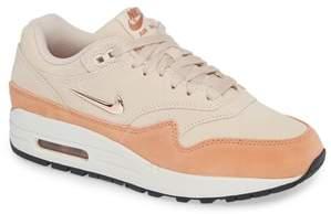 Nike 1 Premium SC Sneaker