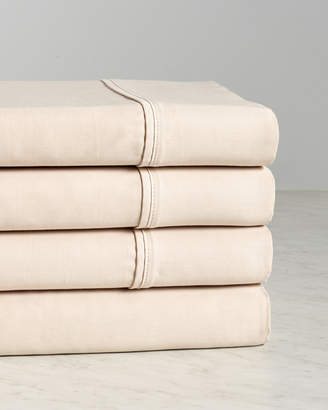 Elite T300 Organic Cotton Sheet Set