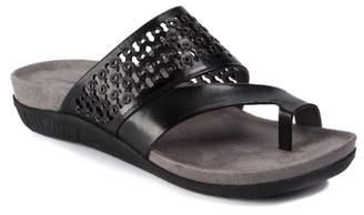 Bare Traps Juny Sandal