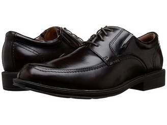 Florsheim Billings Men's Lace Up Cap Toe Shoes