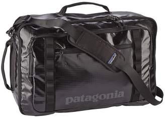 Patagonia Black Hole® MLC® 45L