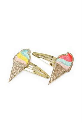 Country Road Ice Cream Clips Pack of 2