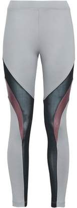 Koral Leggings