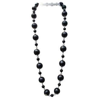 Jean Patou Long necklace