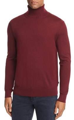Michael Kors Merino Wool Turtleneck - 100% Exclusive