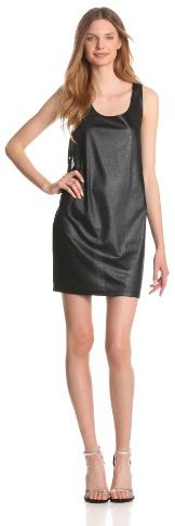 Cheap Monday Women's Bailey Dress