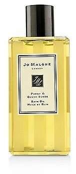 Jo Malone NEW Peony & Blush Suede Bath Oil 250ml Perfume