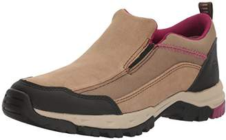 Ariat Women's Skyline Slip-on Hiking Shoe