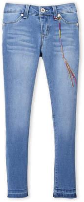 DKNY Girls 7-16) Jamie Skinny Jeans