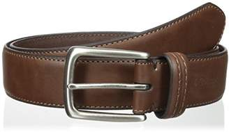 Columbia Trinity Casual Leather Belt