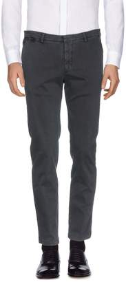 Paolo Pecora Casual pants - Item 13187604II