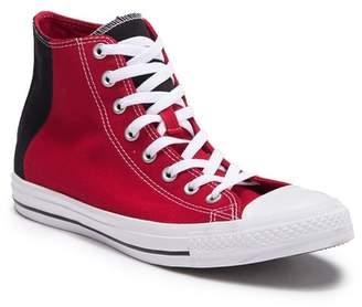 45591b454cbf4c Converse Chuck Taylor All Star High-Top Sneaker