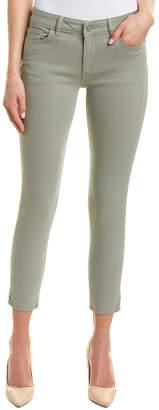 DL1961 Instasculpt Crop Jeans