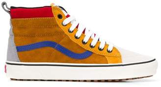Vans Sk8-Hi MTE sneakers