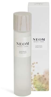 Neom Organics Happiness Home Mist (100ml)