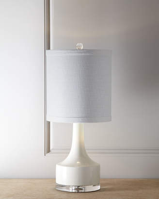 Horchow Holmby Table Lamp