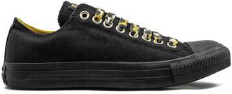 Converse CT Printed Lace sneakers