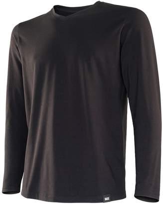 Saxx 3Six Five T-Shirt, L