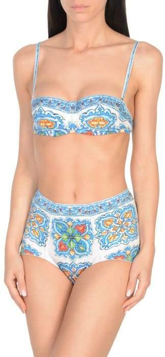 BEACHWEAR Bikini