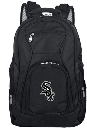 Chicago White Sox Premium Laptop Backpack