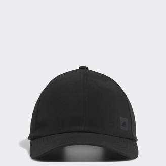 adidas Jersey-Lined Stitched Golf Hat