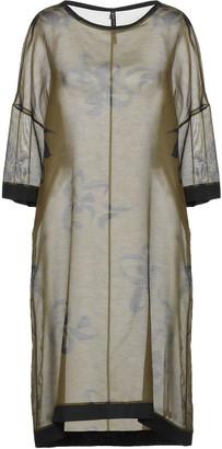 d1811c65 Manila Grace Knee-length dresses
