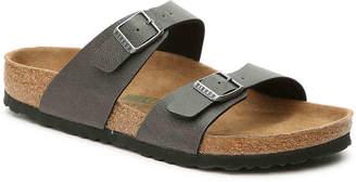 Birkenstock Sydney Sandal - Women's