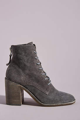 Dolce Vita Drew Ankle Boots