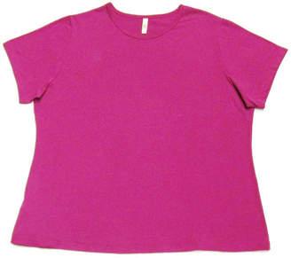 Halo Pink Tee Shirt