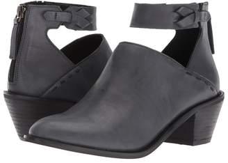 Kelsi Dagger Brooklyn Kadeeja Women's Shoes