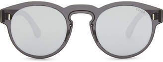 RetroSuperFuture RETRO SUPER FUTURE Paloma round-frame sunglasses