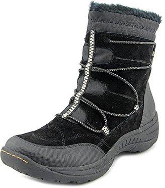 BareTraps Women's Rusty Snow Boot $28.79 thestylecure.com