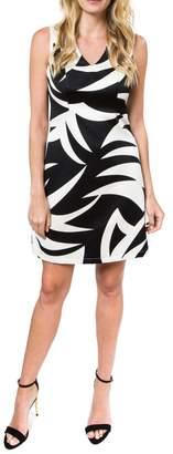 Julie Brown NYC Fern Dress