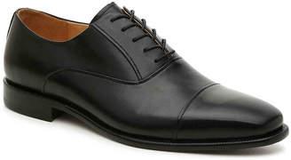 Warfield & Grand Ross Cap Toe Oxford - Men's