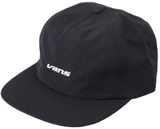 Vans (バンズ) - Vans Norvell Jockey
