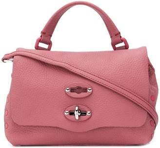 Zanellato Baby Postina shoulder bag