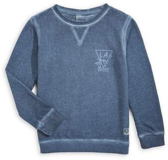 Manguun Boy's and Boy's Cotton Sweater
