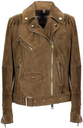Burberry Jackets - Item 41855416IO