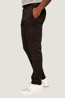 Lole PERRY PANT