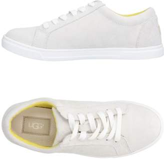 UGG Low-tops & sneakers - Item 11472241EX
