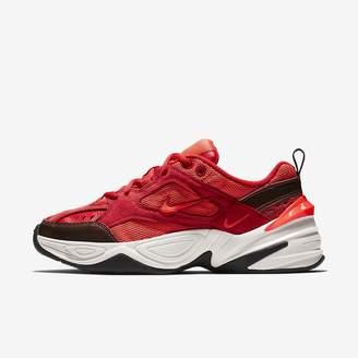 Nike M2K Tekno Mesh Women's Shoe