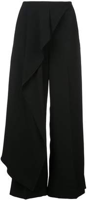 Roland Mouret baggy lounge trousers