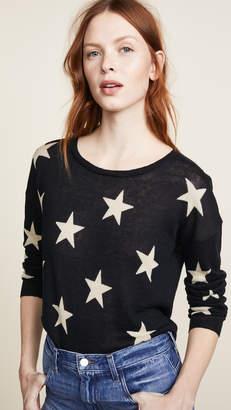 Rails Perri Sweater