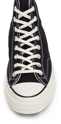 Converse Chuck Taylor All Star '70 High Sneaker