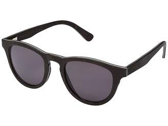 Shwood Francis Wood Sunglasses