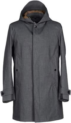Allegri Jackets - Item 41630741NB