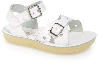 Salt Water Sandals by Hoy 'Sweetheart' Sandal