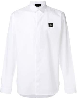 Philipp Plein Zack shirt