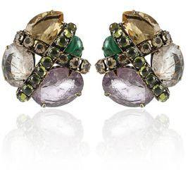 Iradj Moini Earrings