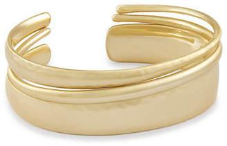 Kendra Scott Tiana Stacking Bracelets, Set of 3